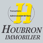 HOUBRON IMMOBILIER
