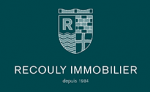 RECOULY-DESBIEF IMMOBILIER