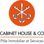 CABINET HOUSE & CO