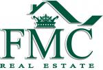 FMC REAL ESTATE