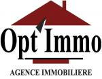 opt'immo