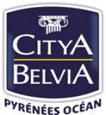 CITYA PYRENEES OCEAN LOCATION