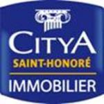 Citya Saint Honoré