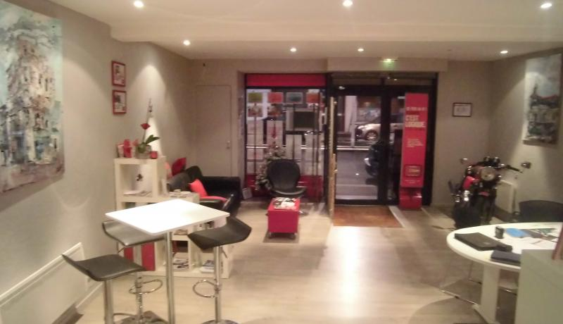 Orpi la fayette immobilier agence immobili re rochefort for Agence immobiliere orpi