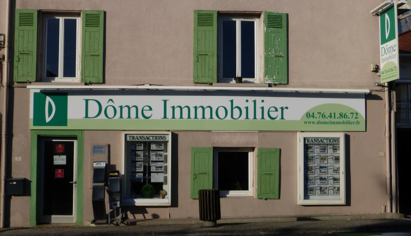 d me immobilier agence immobili re montbonnot surface