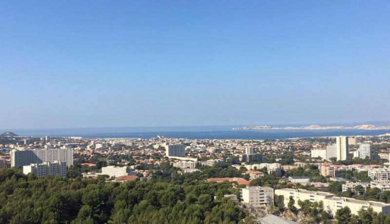Bc immobilier agence immobili re marseille surface priv e for Agence immobiliere 13009